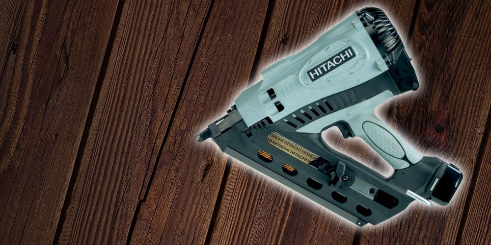 Best Nail Gun – Our Top 3 Review