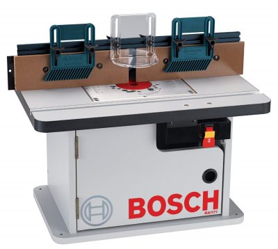 Best router table our top 3 review toolsreview at the end of the day the bosch ra1171 is the only router table in this review cuts that across the board greentooth Gallery