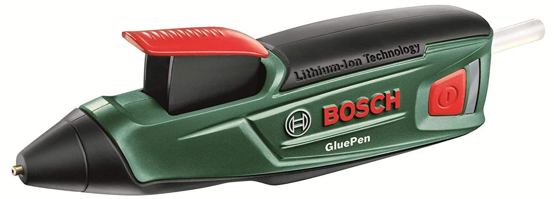 Bosch Glue Pen Cordless Glue Gun Review 3