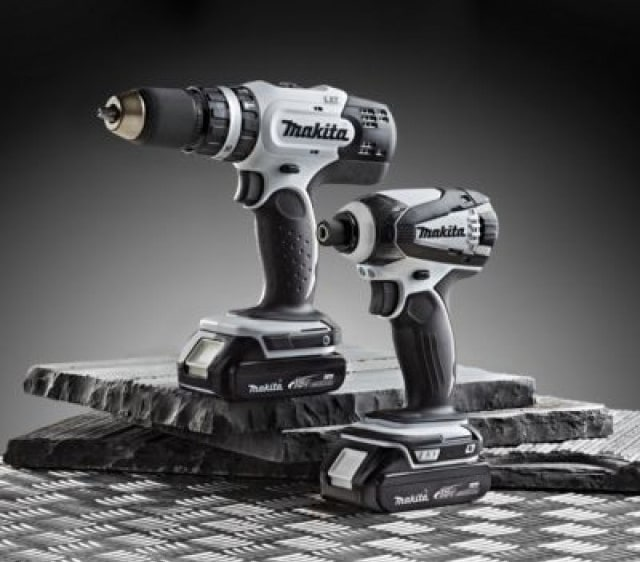 Best Power Tools Combo Kits 2018 Review