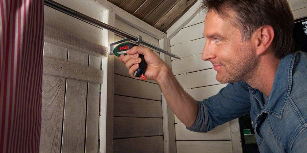 Fathers Day 2017 – Best 20 Tools Gifts for under £20