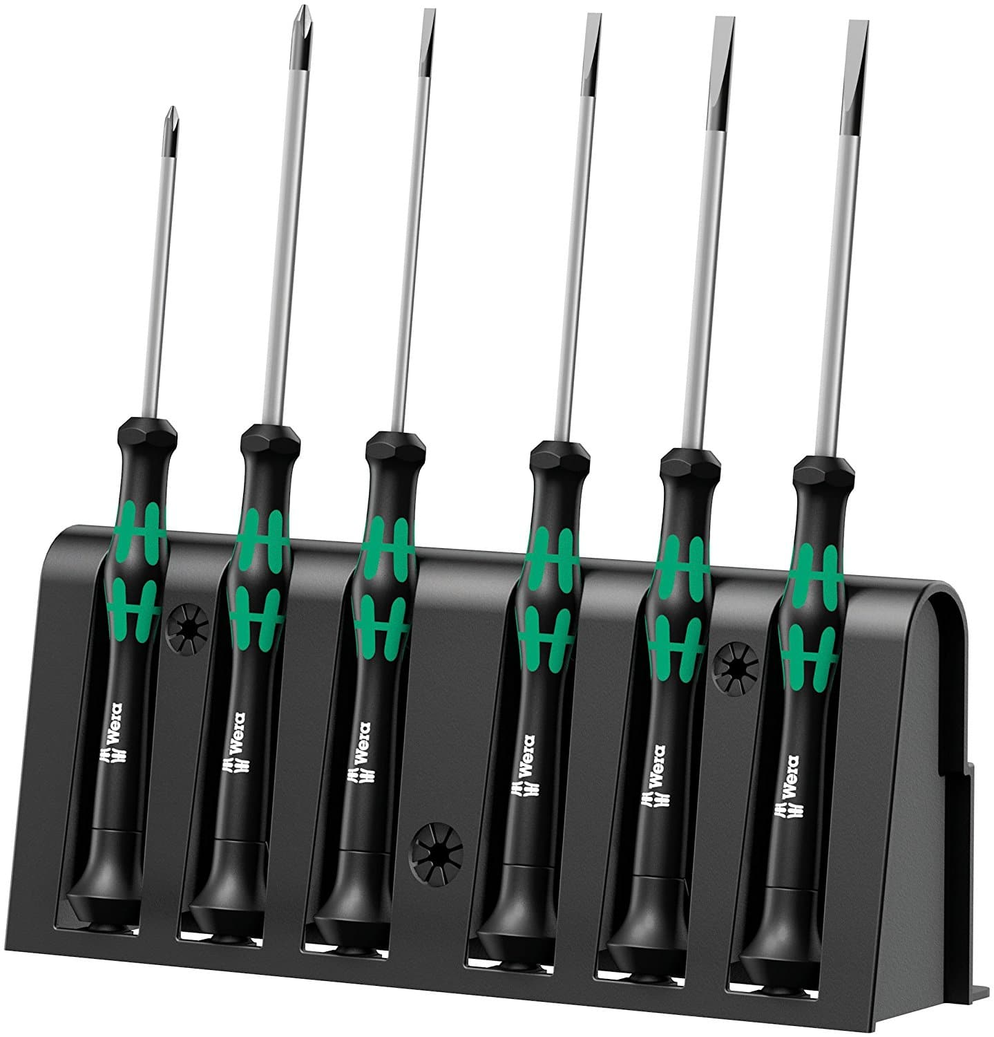 wera micro screwdriver set review. Black Bedroom Furniture Sets. Home Design Ideas
