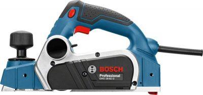 Bosch GHO Planer