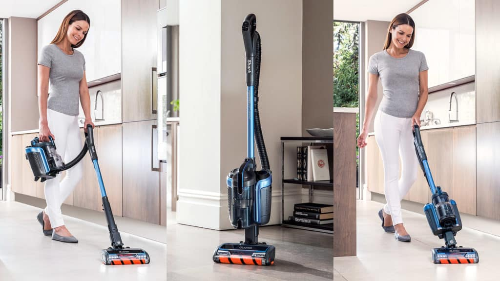 Shark Hoover Buyers Guide