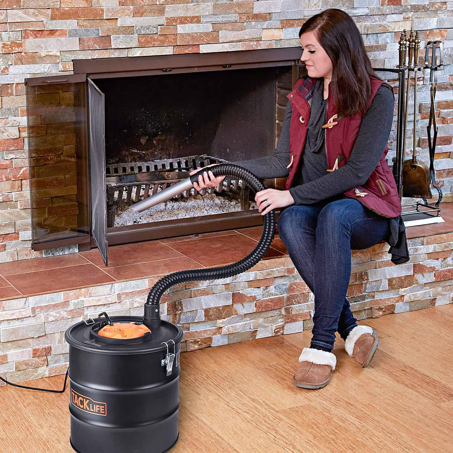 An Ash Vacuum Cleaner Buyers Guide Toolsreview Uk