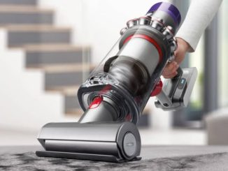 Dyson V10 Buyers Guide