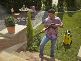 Karcher K4 Buyers Guide