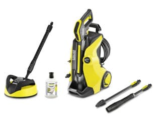 Karcher K5 Buyers Guide