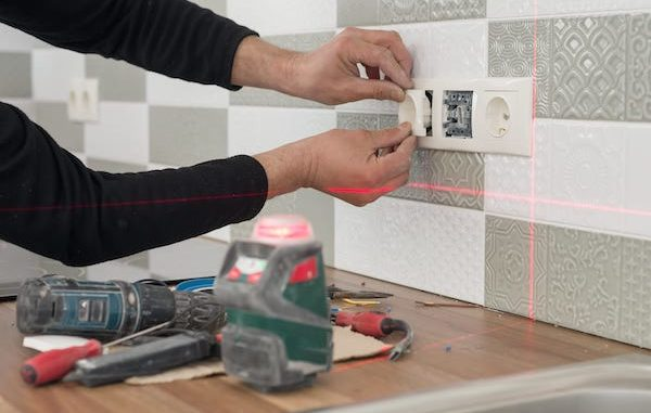 Laser Level Buyers Guide