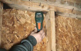 Moisture Meter Buyers Guide