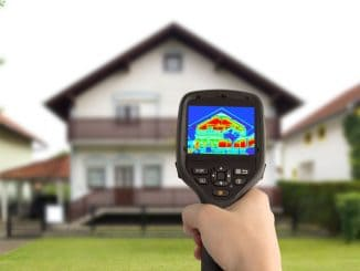 Best Thermal Imaging Camera