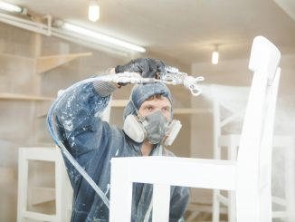 Best Airless Paint Sprayers Buyer's Guide
