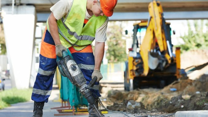 Best Jack Hammers Buyers Guide