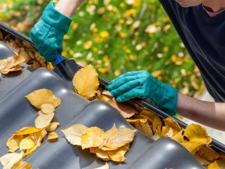 Best Pressure Washer Drain and Gutter Cleaning Kits
