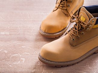 Best Safety Boots