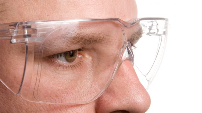 Best Safety Glasses