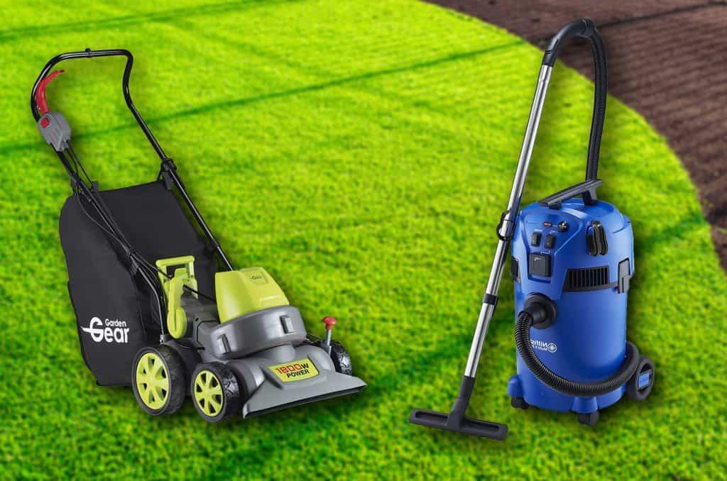 Best Artificial Grass Vac